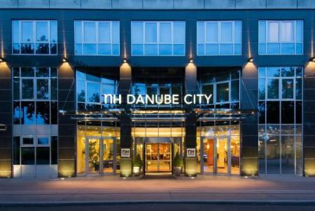 nh-danube-city.jpg