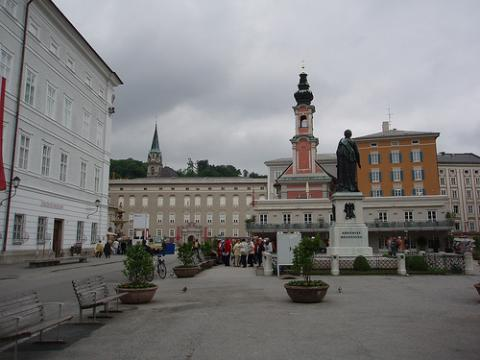 plaza-mozart.jpg